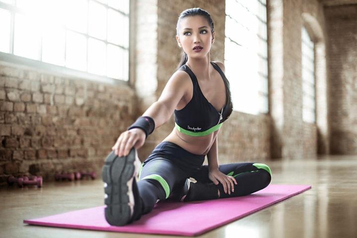 10 Best Yoga Apps, Based On User Reviews