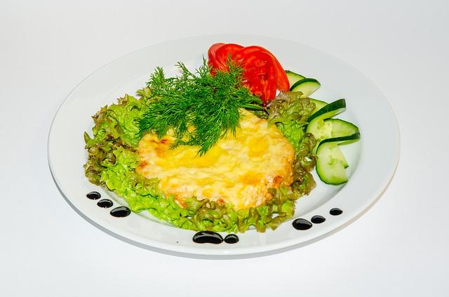 salad-762814_640