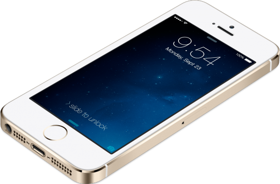 Phone Repair Norwich - IPHONE REPAIR-SAMSUNG REPAIRS NORWICH