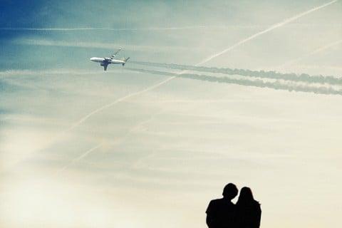 sky-486846_640