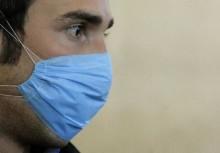 swine_flu0_1392504c